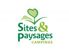 Sites & Paysages Camping
