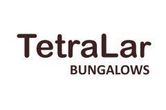 TetraLar Bungalows