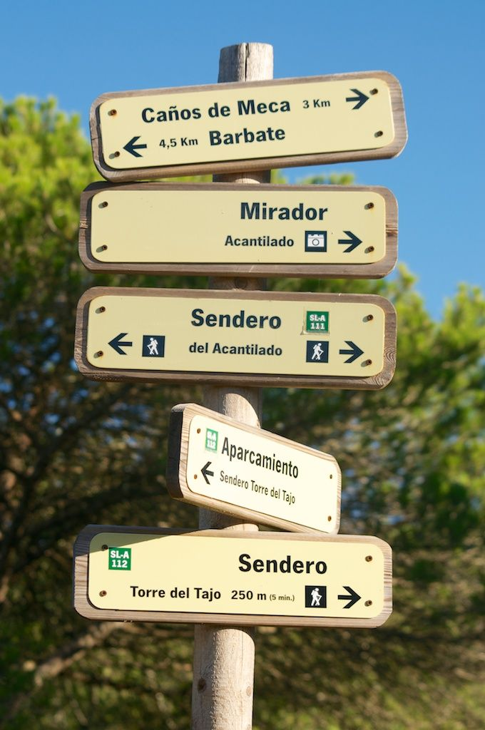 Would you like to enjoy in the paradaise?